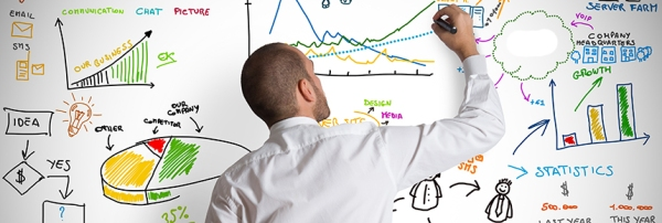 Le quattro vecchie regole finanziarie che devi cambiare