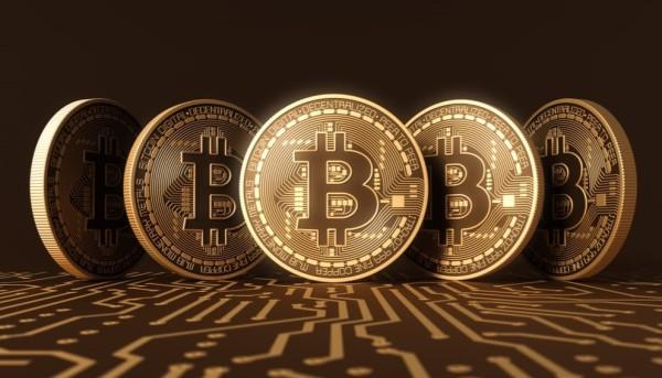 i 4 + 1 motivi che mi avevano tenuto lontano da Bitcoin