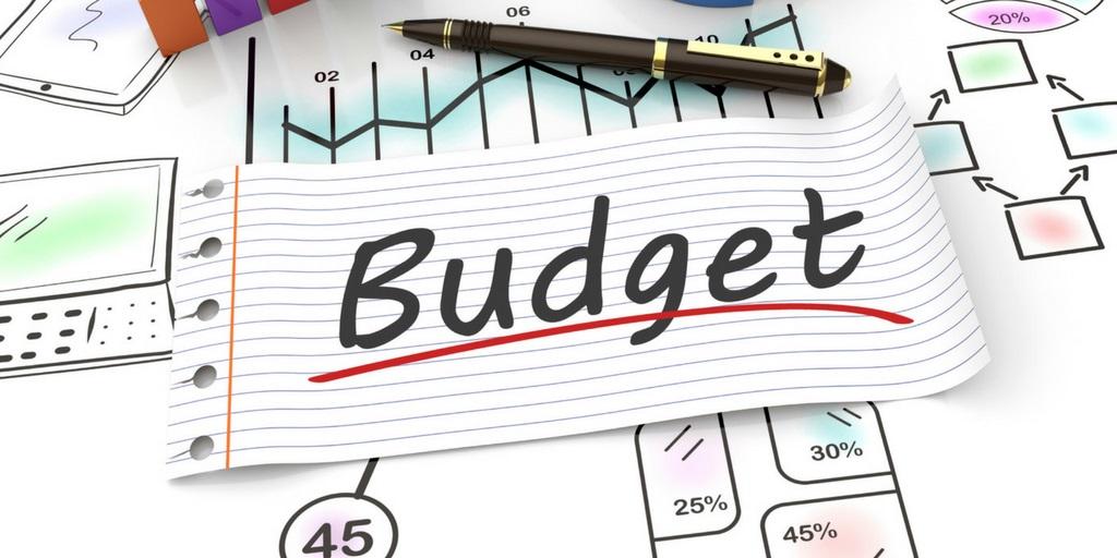 Budget a base zero: la tua mappa verso il benessere finanziario