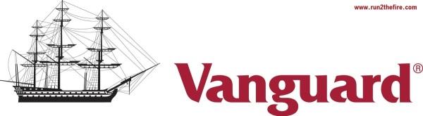 Vanguard LifeStrategy - costruire un portafoglio con un solo ETF