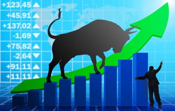 I mercati sono sui massimi storici: che fare?