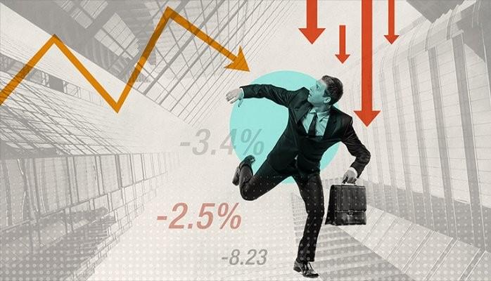 come vincere la paura dei mercati finanziari